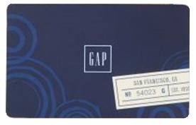 007---Gap-GC