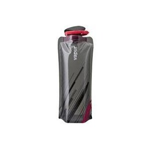 Vapur Element .7L Collapsible Water Bottle sells at amazon.com for about $13