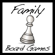 profile-logo-2